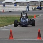 formula-endurance-152