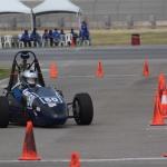 formula-endurance-154