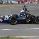 formula-endurance-159