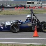 formula-endurance-160