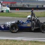 formula-endurance-161