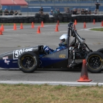 formula-endurance-162