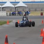 formula-endurance-259
