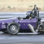 UWashington Formula SAE